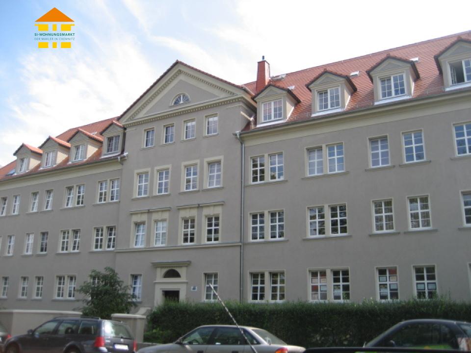 SI Wohnungsmarkt - Immobilienmakler Chemnitz Leipzig Aue ...